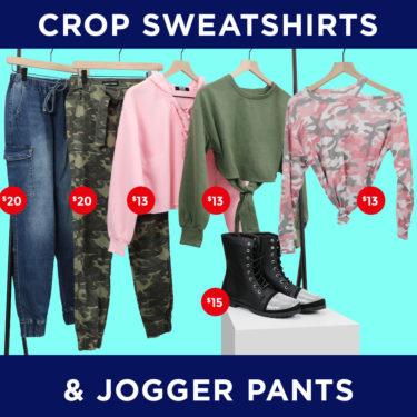 crop-sweatshirts-&-jogger-pants