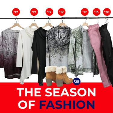 the-season-of-fashion