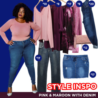 style-inspo-september
