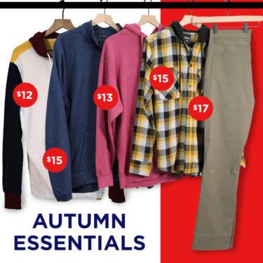 mens-autumn-essentials