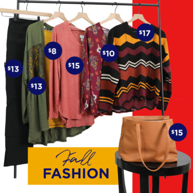 plus-size-fall-fashion