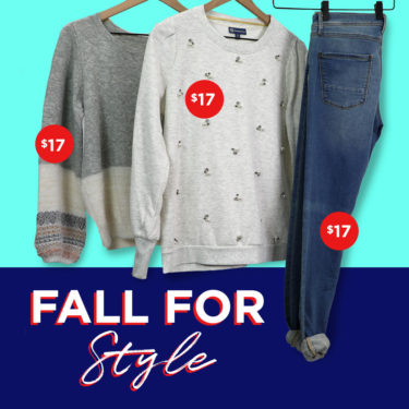 misses-fall-for-style