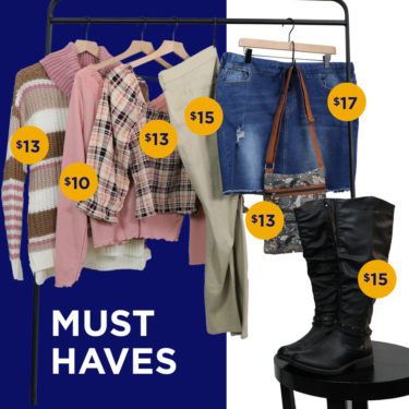 plus-size-fall-must-haves